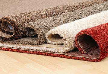 Low Cost Carpet Cleaning Company | Carpet Cleaning Van Nuys