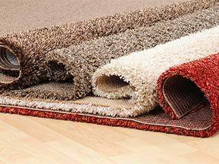 Affordable Carpet Cleaning Company | Carpet Cleaning Van Nuys