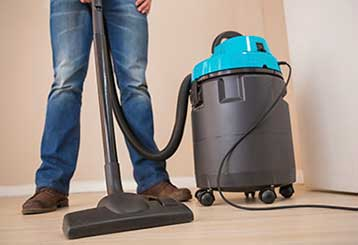 Carpet Cleaning Frequency | Carpet Cleaning Van Nuys CA