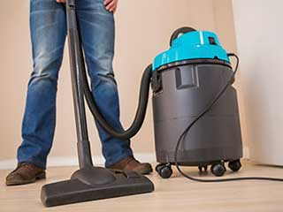 Carpet Cleaning Frequency | Van Nuys Carpet Cleaning CA